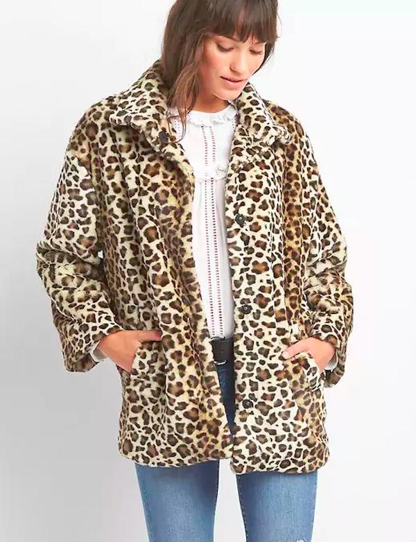 4 leopard-coat-178-gap.png