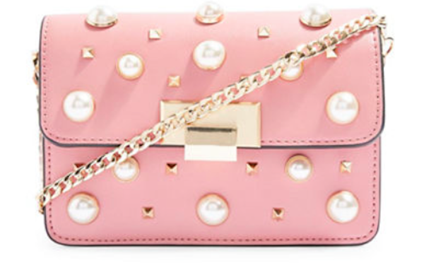 6 faux-pearl-studded-crossbody-pink-52-the-bay.png