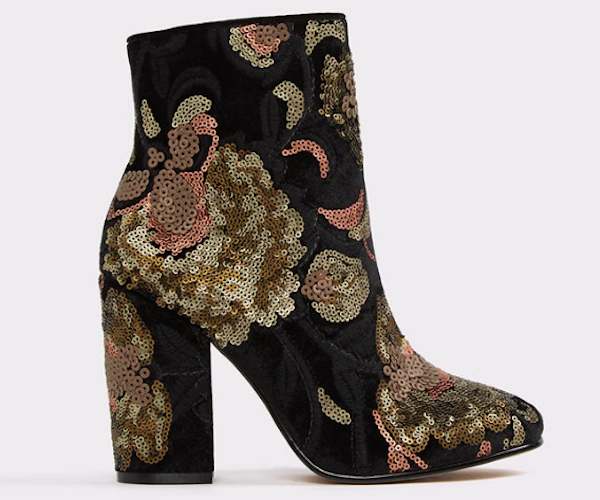 7 sequin-floral-ankle-boot-130-aldo.png