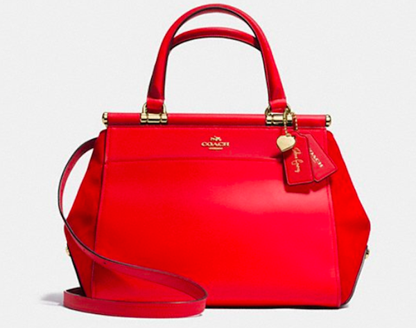11 selena-grace-bag-465-coach.png