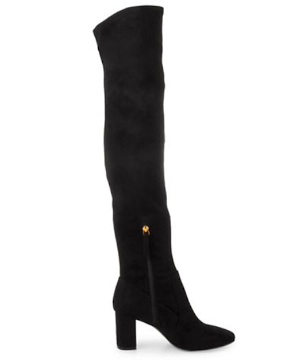 12 ninewest-experian-stretch-boots-220-the-bay.png