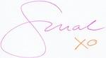 Sarah signature.jpg