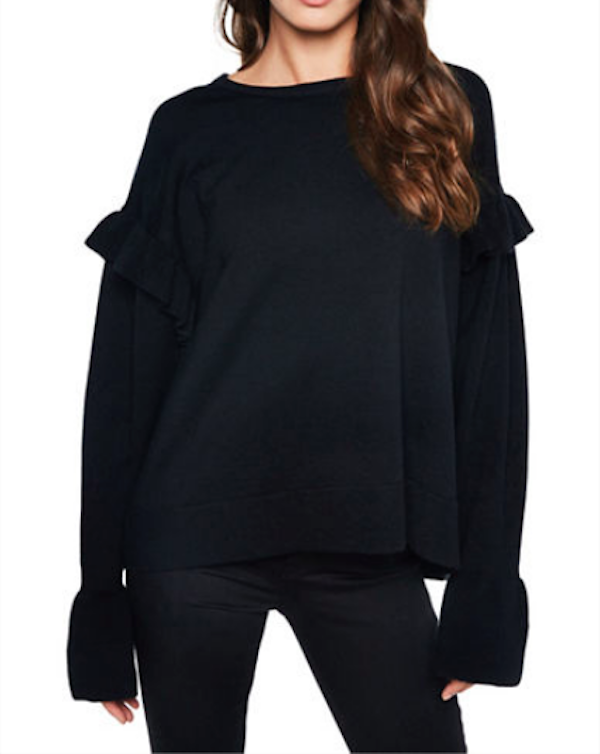 1 bardot-ruffled-long-sleeve-top-134-the-bay.png