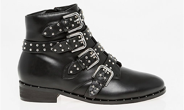 4 studded-almond-toe-ankle-boot-110-le-chateau.png