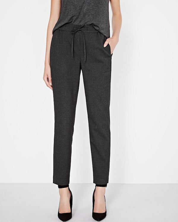 8 flannel-ankle-length-pant-89ninety-rw-and-co.jpg