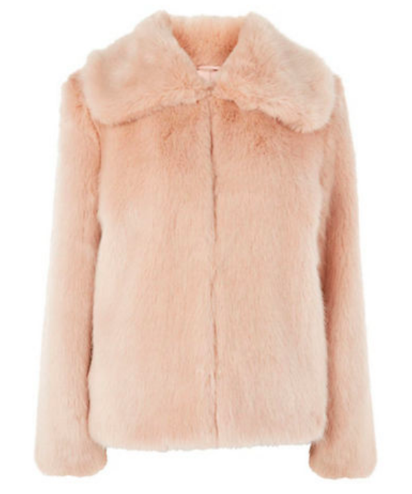 12 topshop-claire-faux-fur-coat-160-the-bay.png