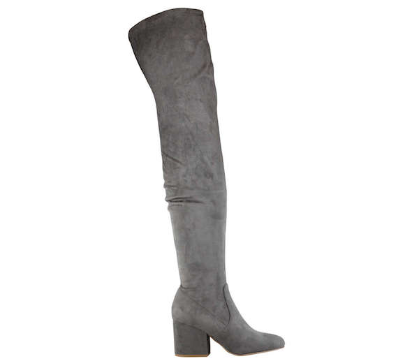 steve-madden-slayer-over-the-knee-boot-150.jpg