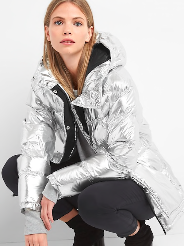 1 coldcontrol-max-oversize-metallic-puffer-140ninetynine-gap.png