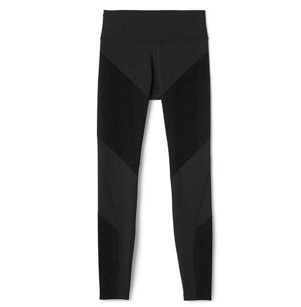 2 gfast-mid-rise-sculpt-compression-zone-leggings-84ninetyfive-gap.png