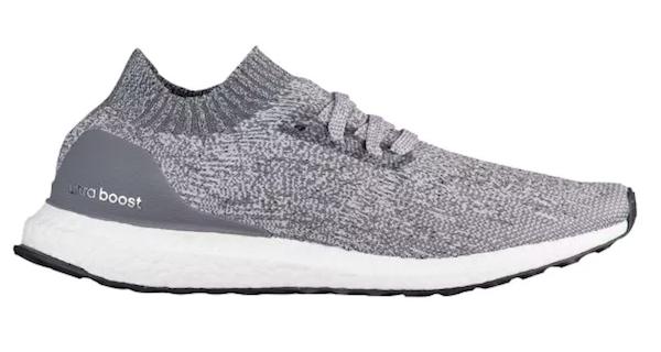 5 adidas-ultraboost-uncaged-209ninetynine-footlocker.png