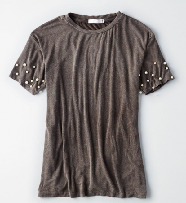 6 faux-pearl-tee-ae-38.png