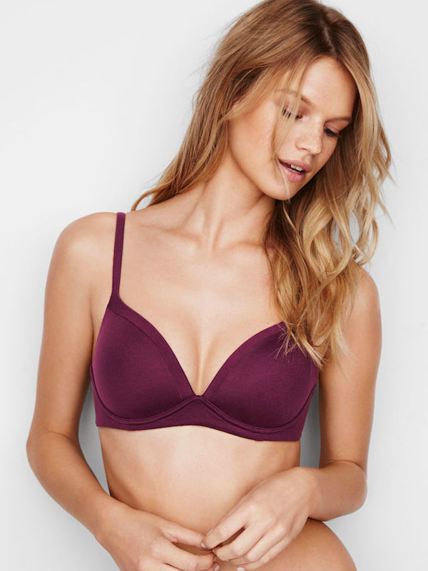 9 body-by-vs-wireless-bra-44fifty.jpg