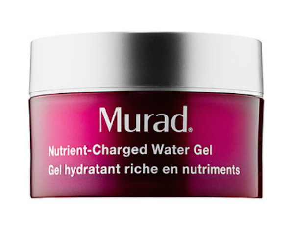 10 murad-nutrient-charged-water-gel-72-sephora.png