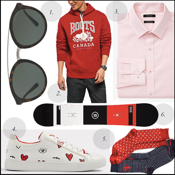 Valentines-Gifts-for-Him-2018.jpg