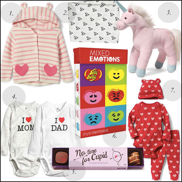 Valentines-Gifts-for-Kids-2018.jpg