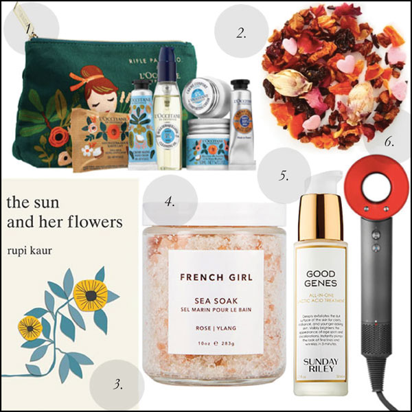 Valentines-Gifts-Treat-Yourself-2018.jpg