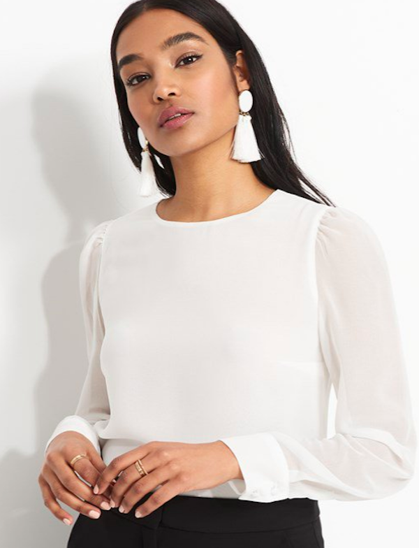 1. long-sleeve-blouse-29ninetyfive-dynamite.png