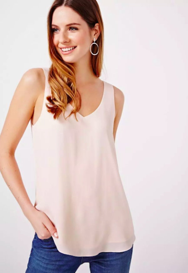 10 solid-silky-crepe-cami-39ninety-rw.png
