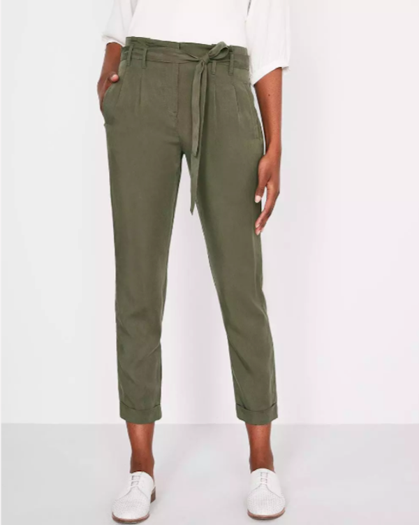 14 cuffed-paperbag-pant-63-rw-co.png