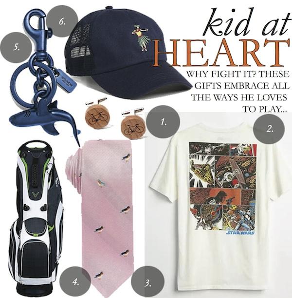 Fathers-Day-2018-Gifts-Fun.jpg