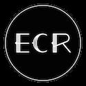 ECR(smaller).png