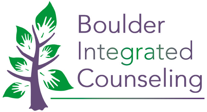 Boulder Integrated Counseling Services
