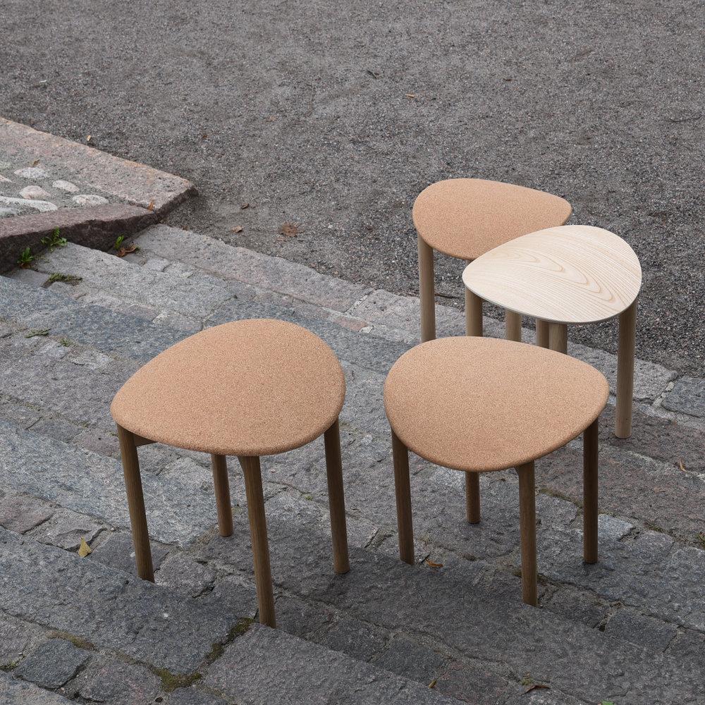 Savoa stools_Sakari Hartikainen.jpg