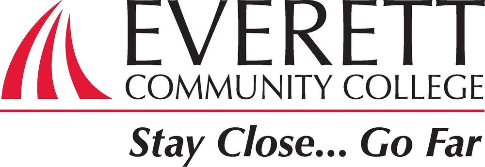 Everett community.jpg