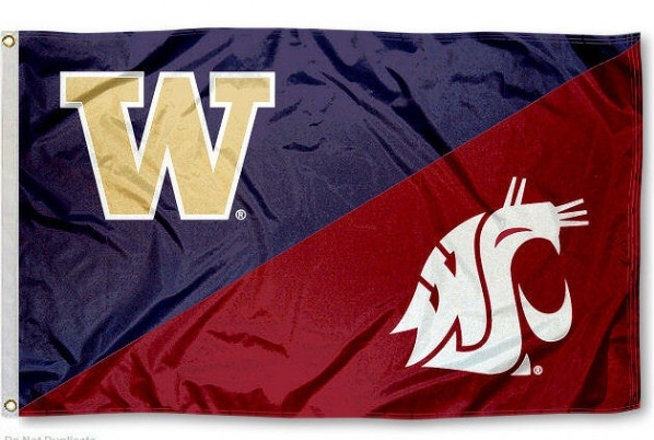 uw_huskies_vs._wsu_cougars_house_divided_73457sma.jpg