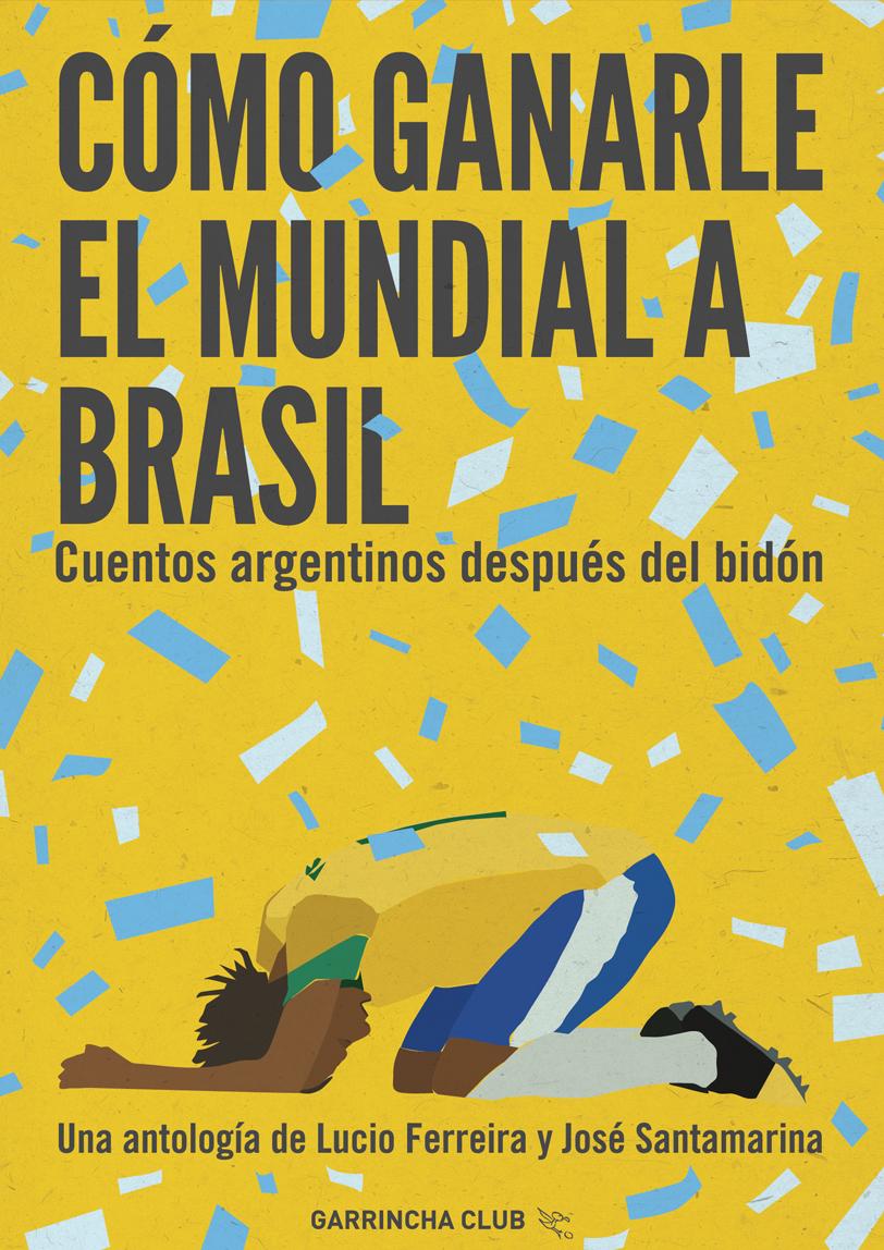como ganarle el mundia a brasil 90porciento4-01.jpg
