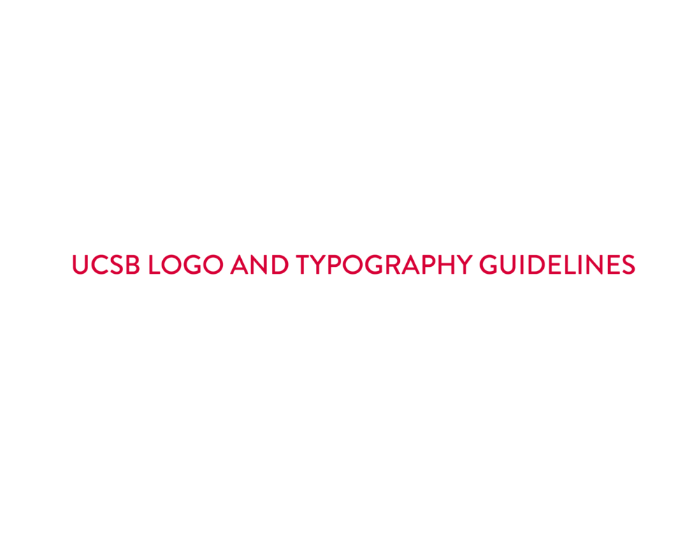 ucsb guidelines new logo and font use FINAL-02.png