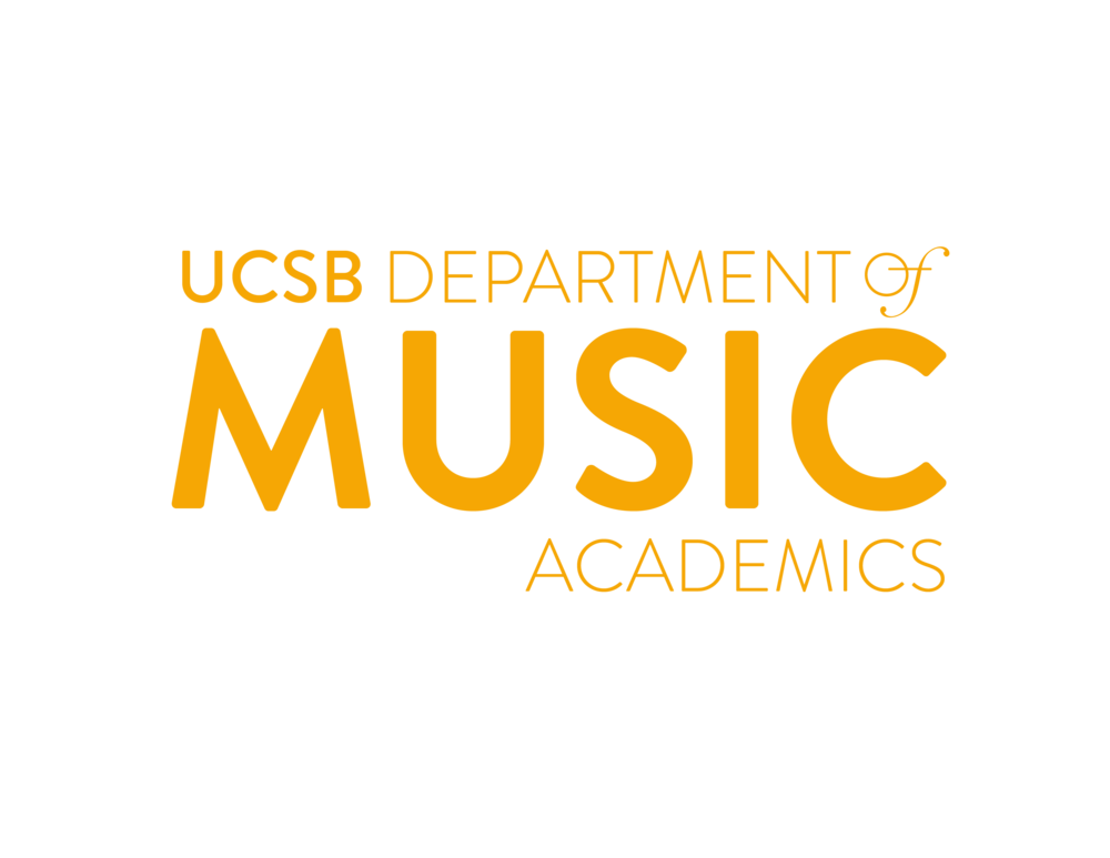 ucsb guidelines new logo and font use FINAL-12.png