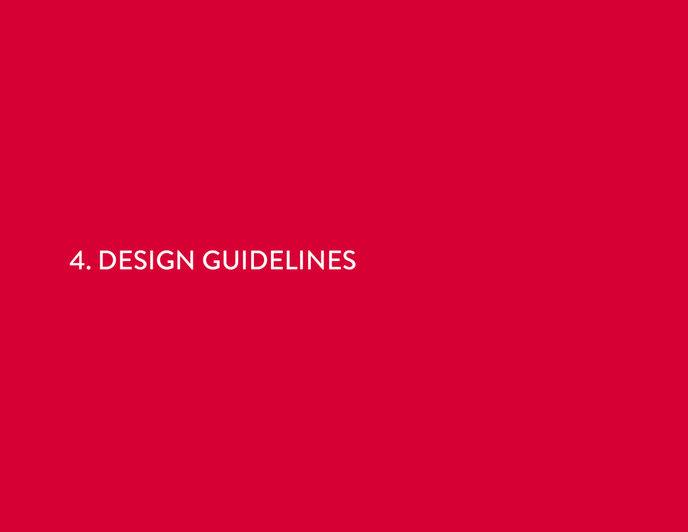 ucsb guidelines new logo and font use FINAL-19.png