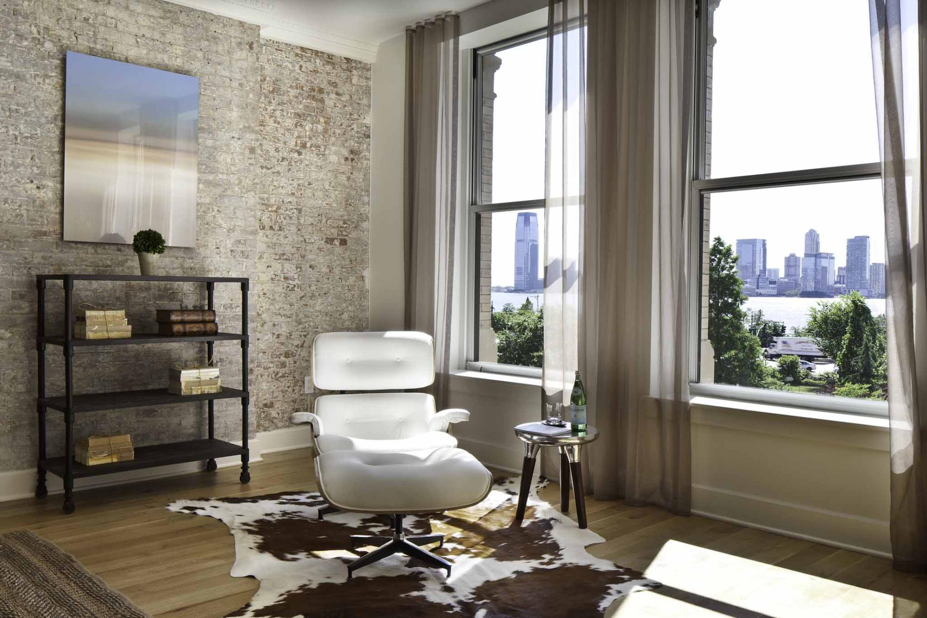 loft window coverings minimalistic design spice warehouse living room 55736 1900 jpg