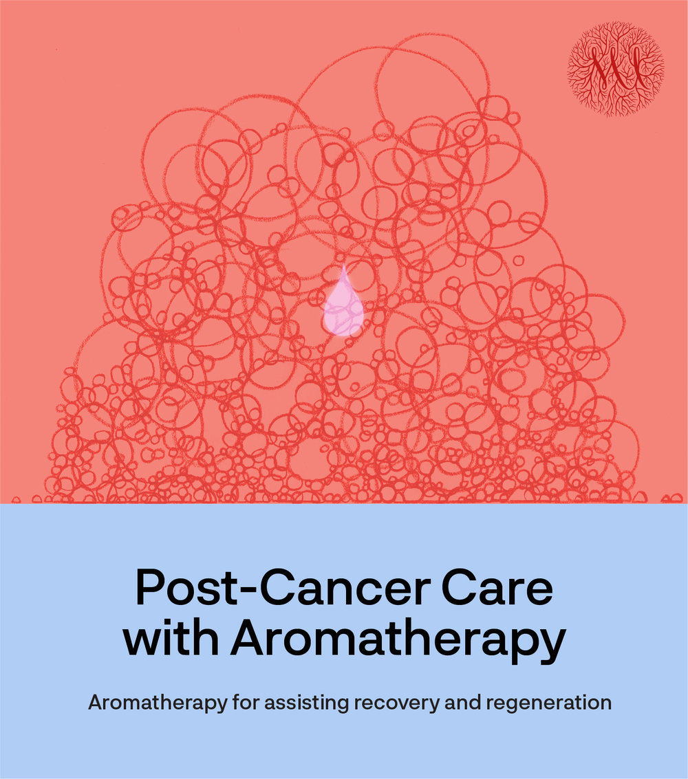 PostCancerCare Header-black2.jpg