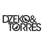 dzeko-torres-photographer.jpg