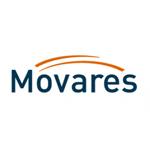 movares-logo.jpg