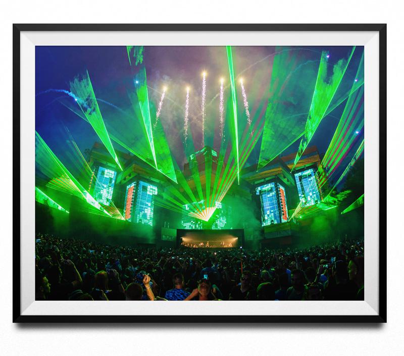 edm-festival-poster-awakenings.jpg