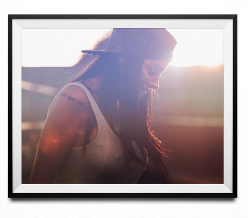 edm-festival-poster-girl.jpg