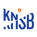 KNSB-logo.jpg