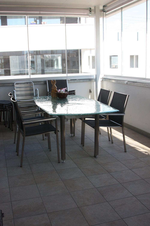 Teil-Balkon.JPG