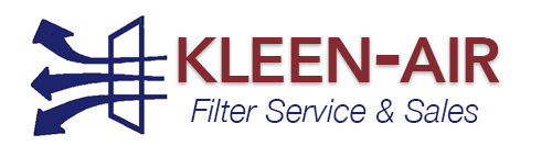 Kleen-Air Filter Service & Sales