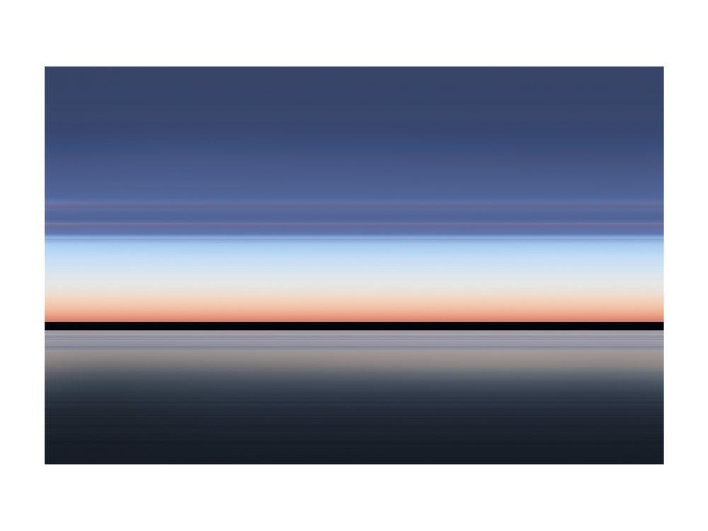 Hvar Sunset.