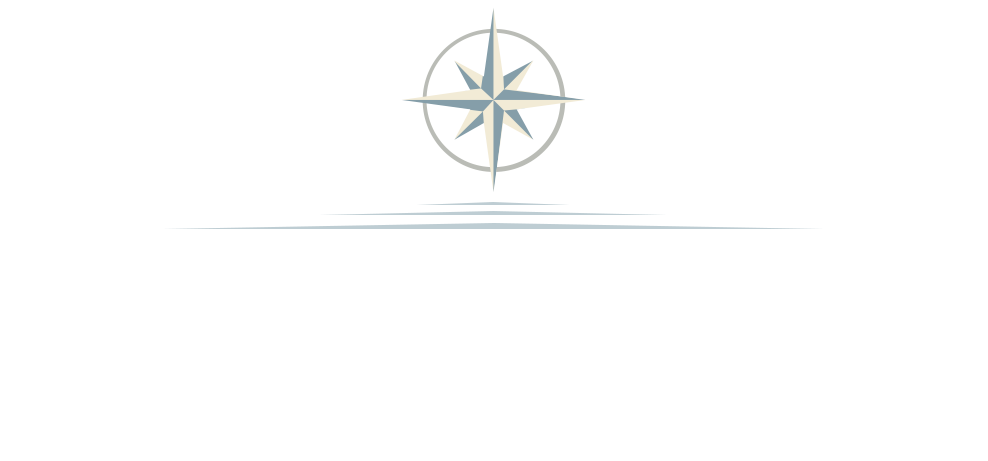 Bryce Day Community Memorial Fund