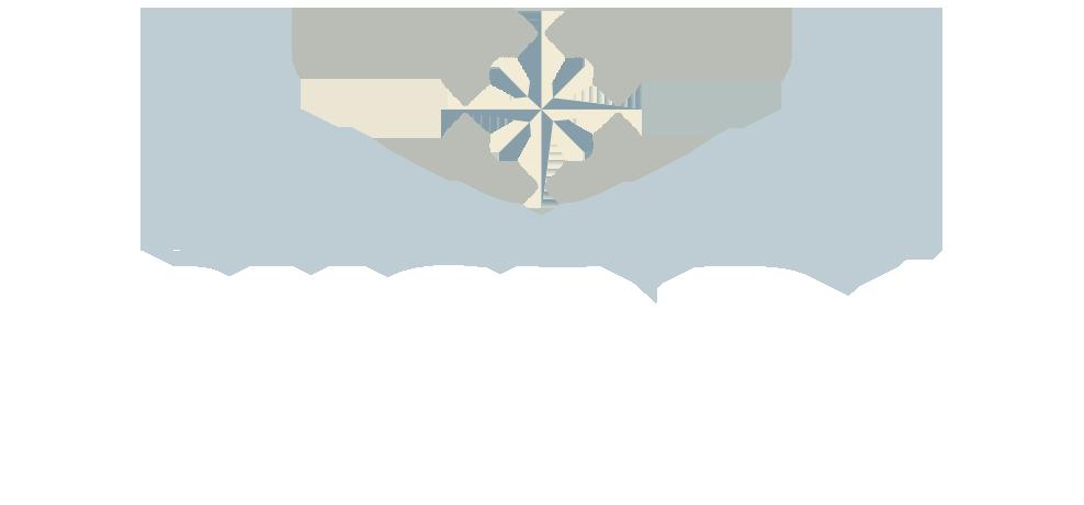 Bryce Day Community Memorial Fund