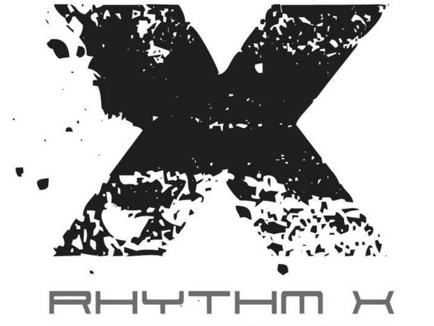rhythmx.png