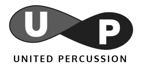 unitedpercussion.png