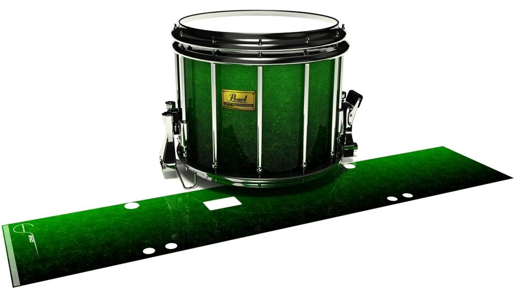 Gametime Green