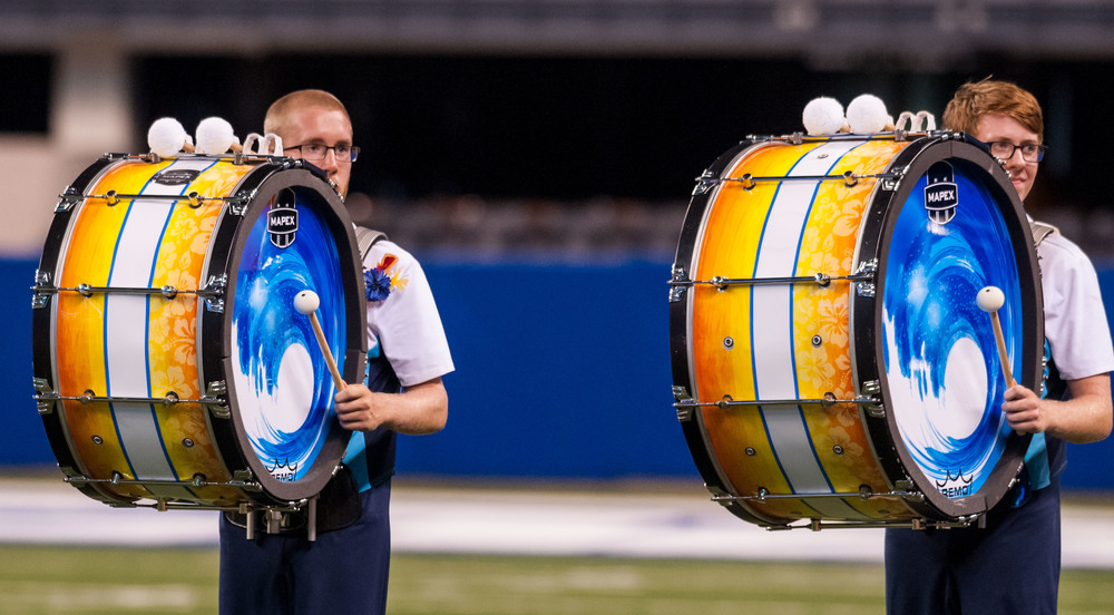ON2Percussion DCI Prelims 012.JPG