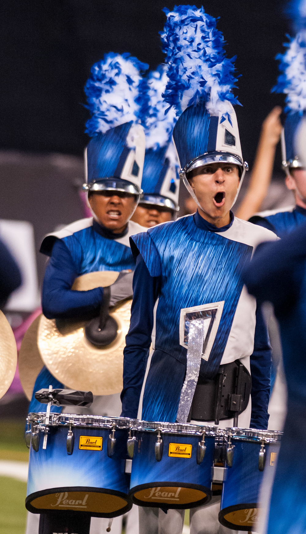 ON2Percussion DCI Prelims 041.JPG